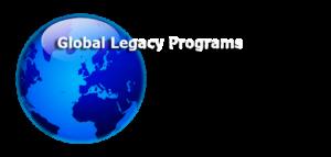 Global Legacy Programs Logo