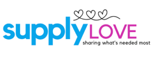 Supply Love Logo