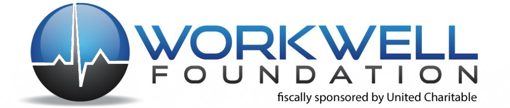 Workwell Logo